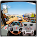 Download Oil Tanker Truck Racer 1.5 APK