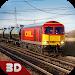 Download Oil Train Driving Simulator 1.0 APK