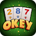 Download Okey - İnternetsiz 1.13.3 APK