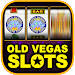 Download Old Vegas Slots - the Best Classic Casino Games 44.0 APK
