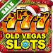 Download Old Vegas Slots - the Best Classic Casino Games 48.0 APK