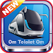 Download Om Telolet Om 1.0 APK