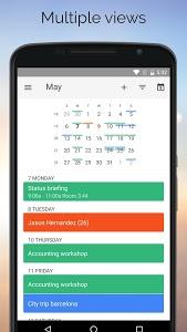 Download One Calendar 1.076 APK