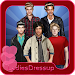 Download One direction - dressup game 1.0.1 APK