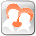 Download Adult Dating - Pure Love 1.4 APK