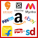 Download Online Shopping Apps 1.0.1 APK