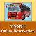 Download Online TNSTC Reservation Info 1.1.0 APK