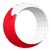 Download Opera browser beta 48.0.2296.131381 APK