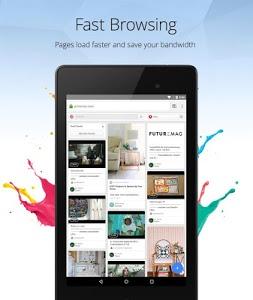 Download Orbitum Browser 2.53 APK