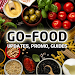 Download Order GOFOOD GOJEK Guides 1.0 APK
