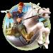 Download Zaptiye: Open world action adventure 1.20 APK