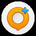Download OsmAnd+ — Offline Travel Maps & Navigation  APK