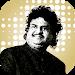 Download Osman Mir - Official App! 1.2 APK