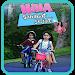 Download Ost Nina Sahabat Sejati Mp3 Offline 1.0 APK