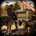 Download OverStrike Online Fps 1.5 APK