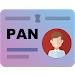 Download PAN Card Search, Scan, Verify & Application Status 0.1017 APK