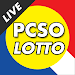 Download PCSO Lotto Results 4.2.3 APK
