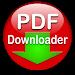 Download PDF Downloader 1.4 APK