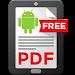 Download PDF Reader Classic 7.10.41 APK