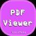 Download PDF Viewer 1.0.2 APK