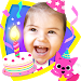 Download PINKFONG Birthday Party 9 APK