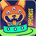 Download PLANET OFFCORSS 1.6.1 APK