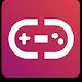 Download PLINK 1.17.8 APK