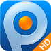 Download PPTV网络电视HD 3.0.2 APK