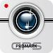 Download PROMARK GPS 1.8.3 APK