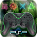 Download PSPX Emulator PSX Playstation 1.0.1 APK