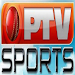 Download PTV SPORTS LIVE 1.1 APK