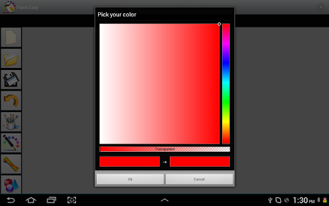 Download Paint Easy: Layer based 7.1 APK