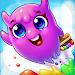 Download Paint Monsters 1.33.104 APK