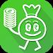 Download Paisa Bhai - Earn Money | Make Cash 1.6 APK