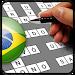 Download Palavras Cruzadas FREE 1.05 APK