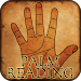 Download Palm Reading - Fortune Teller & Future Analysis 5.4 APK
