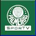 Download Palmeiras SporTV 3.3.2 APK