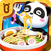 Download Little Panda's Chinese Recipes 8.30.10.00 APK
