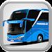 Download Pandawa 87 game bus 2 APK