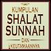 Download Panduan Sholat Sunnah Lengkap 1.9 APK