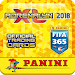 Download Panini FIFA 365 AdrenalynXL™ 3.0.4 APK