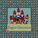 Download Paper Gnome Village 1.30 APK
