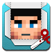 Download Papercraft for Minecraft 2.0.1 APK