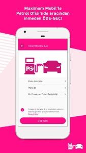 Download Maximum Mobil 2.3.4 APK