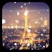 Download Paris Tower 2.5 APK