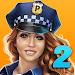 Download Parking Mania 2 1.0.1508 APK