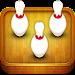 Download Pass Along Bowling 1.0 APK