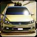 Download Passat Araba Drift Oyunu 3D HD 1.0 APK