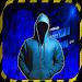 Download Password Facebook prank 1.0.2 APK
