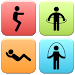 Download Fitness Tracker & Sleep Tracker 1.9.0 APK